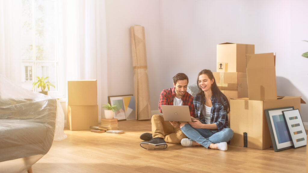 jak wynająć mieszkanie legalnie