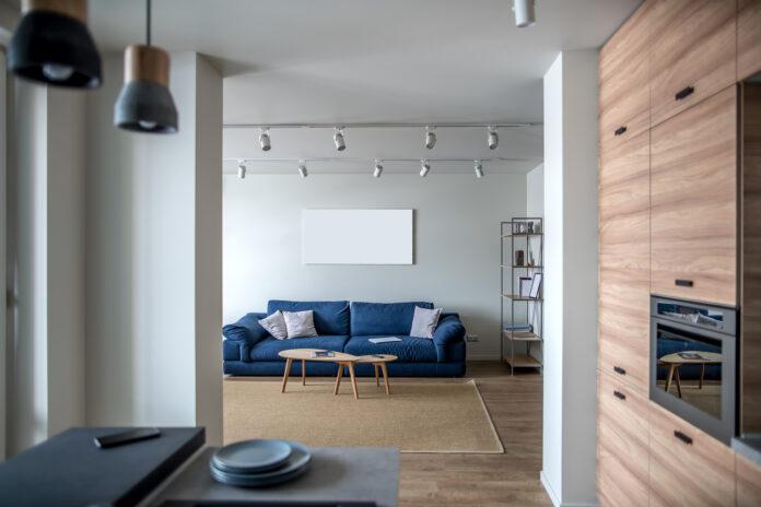 mieszkanie, podatki, nieruchomości